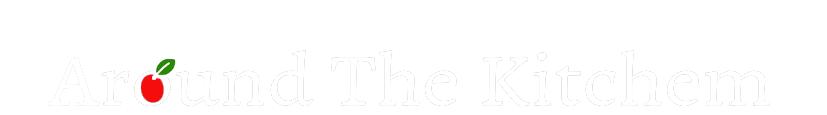 フードコーディネーターになるためのブログ講座【Around The Kitchem】